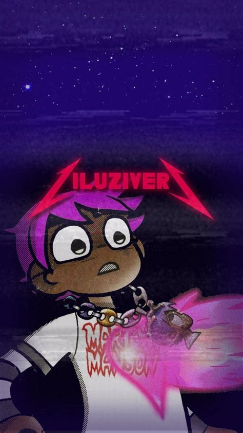 Lil Uzi Vert Luv Is Rage 2 Wallpapers - Wallpaper Cave