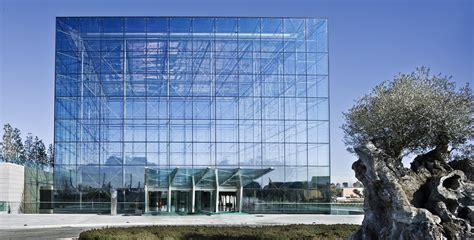 glass office door laminated glass vs toughened safety glass wall ebuilders