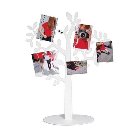 desk multi photo frames our favourite frames lc living