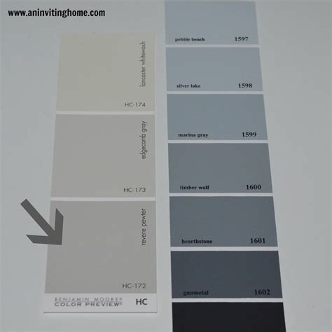 decorations appealing wall paint ideas with benjamin