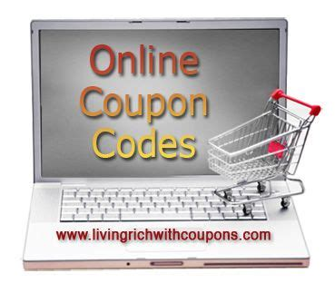 97899 Delias Discount Code by Best 25 Coupon Codes Ideas On Wedding Dates