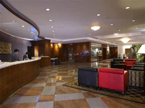 Metropark Hotel Kowloon Hong Kong Room Deals Photos