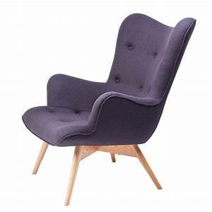 Kare Design Sessel : kare design loungesessel kilkee home24 ~ Eleganceandgraceweddings.com Haus und Dekorationen
