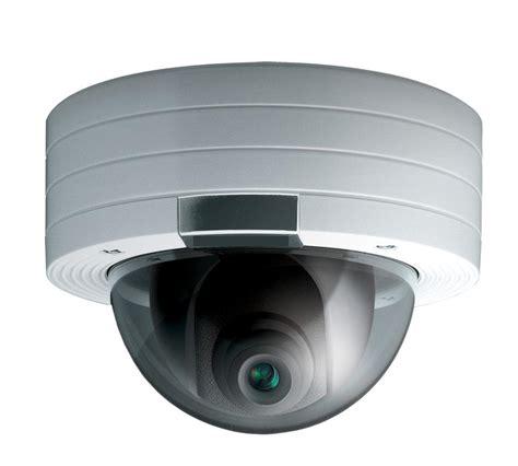 exterieur de surveillance exterieur