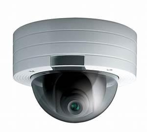 Camera Dome Exterieur Wifi : camera exterieur wifi ~ Edinachiropracticcenter.com Idées de Décoration