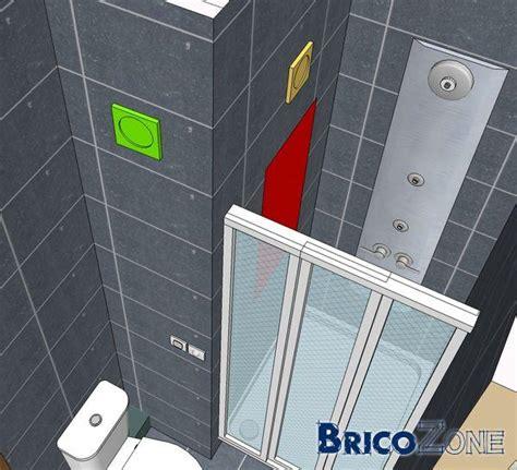 extracteur d air cuisine extracteur d air salle de bain my