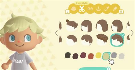 Jun 12, 2021 · animal crossing new leaf hairstyle combos : Animal Crossing New Leaf Hairstyle Combos : Animal ...