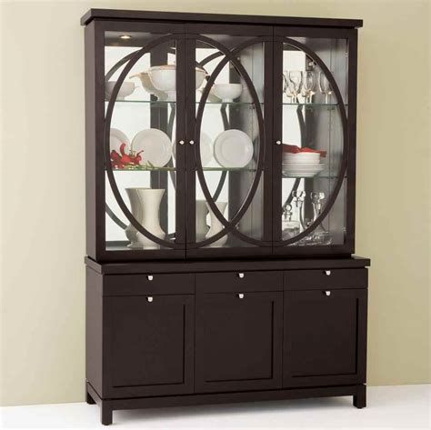 dining buffets and cabinets dinning server furniture dining buffet modern sideboard