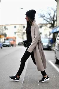 Aktuelle Modetrends 2017 : aktuelle modetrends 2017 sichern ihnen einen umwerfenden look mode und mehr pinterest ~ Frokenaadalensverden.com Haus und Dekorationen