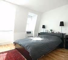 king terrace apartments former minister frank dobson can t afford rent