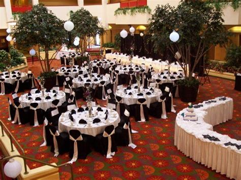 25 best ideas about small wedding receptions on pinterest