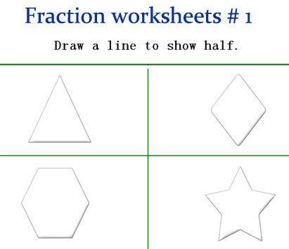 fraction wall lesson ks2 simple fraction wall worksheet