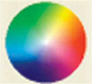 Komplementärfarben Berechnen : komplement rfarben ~ Themetempest.com Abrechnung