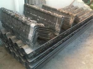 Plaque Fibro Ciment Brico Depot : photo donne toles fibro ciment environ 15 plaques de 2 ~ Dailycaller-alerts.com Idées de Décoration