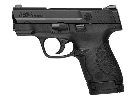 7 Top Compact Concealed Carry Self-defense Handguns For