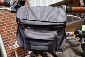 Fahrradkörbe Für Vorne : fahrradtaschen test so unterscheiden sich die taschen ~ Kayakingforconservation.com Haus und Dekorationen