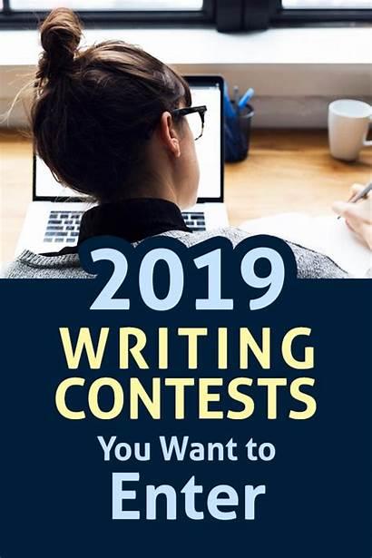 Writing Contests Kotobee Awards Writers Children