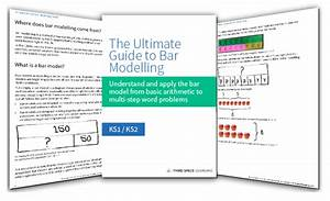 My Guide To Bar Modelling