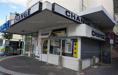 change de bureau bureau de change 16 28 images no 1 currency exchange