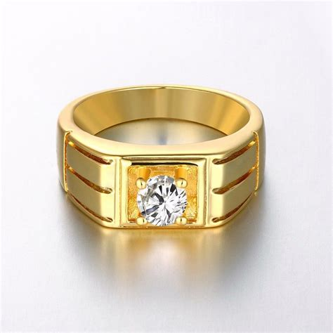 men s jewellery gold gold ring design for male without