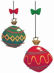 Christmas star free christmas clipart 2 image - Clipartix