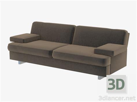 poltrona frau divano letto divano divano letto frau poltrona frau furniture