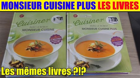 cuisine plus fr great monsieur cuisine plus images gallery