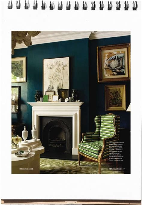 Teal Living Room Walls by Squeal For Teal Living Well 7