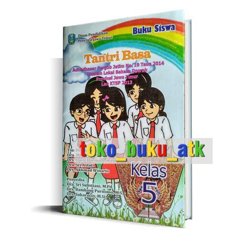 48+ Kunci Jawaban Buku Bahasa Jawa Tantri Basa Kelas 6  PNG