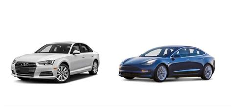 Get How Much Is The Average Tesla Car Images