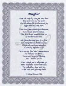 Mom Happy Birthday Poems From Daughter Mom Birthday Poems