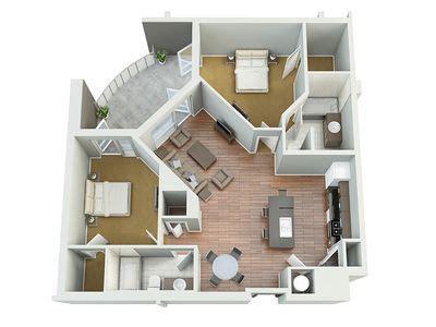 floor plans   apartment floor plans loft floor