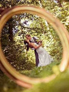 the little canopy artsy weddings indie weddings With wedding ring photo shoot ideas