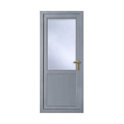 Aluminium Front Doors Hailsham, Crawley   Aluminium Door