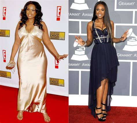 9 stunning celebrity weight loss transformations page 2