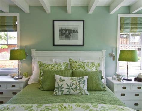 """Benjamin Moore """"antique Jade""""  Paint Colors Pinterest"""