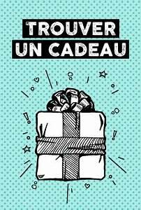 Idée Cadeau Papa 50 Ans : cadeau original id e cadeau et tous vos must have ~ Teatrodelosmanantiales.com Idées de Décoration