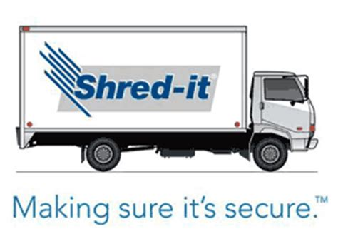 arvest blog arvest  shred  partnering  offer