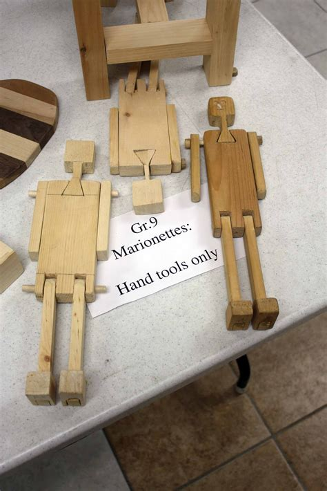 high school woodworking projects woodworker magazine