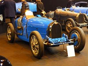 Bugatti Royale Prix : 17 best images about all things bugatti on pinterest cars turismo and grand prix ~ Medecine-chirurgie-esthetiques.com Avis de Voitures