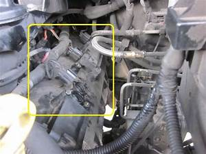 Dodge Ram 2002 2008 3rd Generation How To Replace Ignition