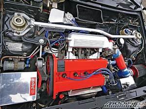 Lancia Delta Integrale Evo 2 wallpaper | 1920x1080 | #15520