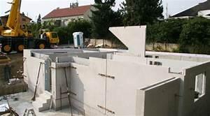 Bodenplatte Aufbau Ohne Keller : ein haus mit keller oder bodenplatte bauen ~ Yasmunasinghe.com Haus und Dekorationen