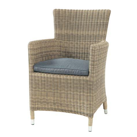 chaise de jardin grise best chaise de jardin tresse photos design trends 2017