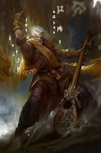 Best Bard Ideas And Images On Bing Find What Youll Love