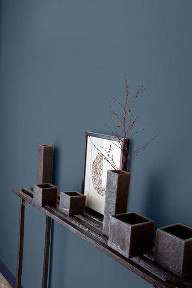 peinture chambre bleu et gris 64 couleurs peinture pour peindre salon chambre