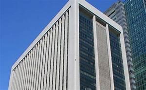 New York regulator hits Bank of Tokyo with $315m fine ...