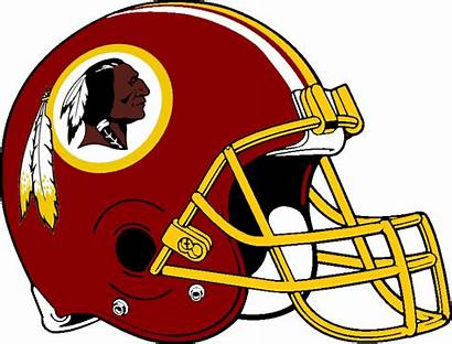 Redskins Helmet Chenglor55 1978 Present Deviantart Deviant