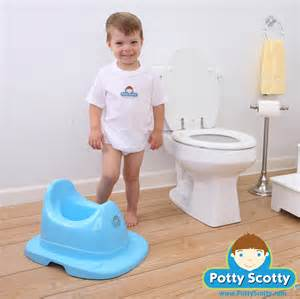 musical potty chair for boys by potty scotty potty scotty
