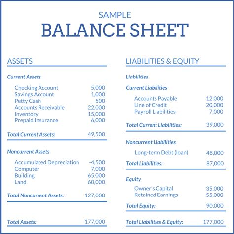 retained earnings definition calculation and more